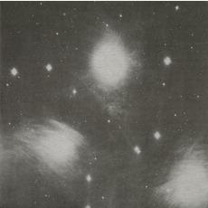 A I A : Alien Observer mp3 Album by Grouper