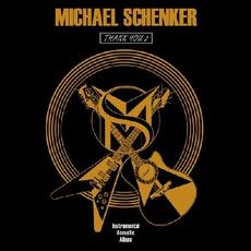 Thank You 2 mp3 Album by Michael Schenker