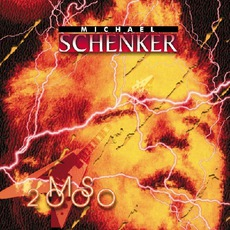 Dreams And Expressions mp3 Album by Michael Schenker