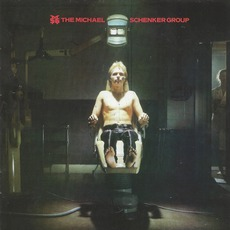The Michael Schenker Group (Remastered)