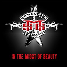 In The Midst Of Beauty by Michael Schenker Group