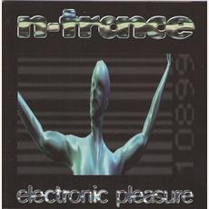 Electronic Pleasure by N-Trance