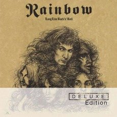 Long Live Rock 'N' Roll (Deluxe Edition) by Rainbow