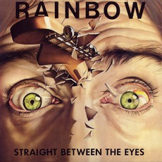 Straight Between The Eyes (Remastered) by Rainbow