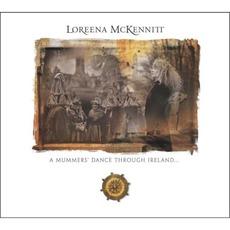 A Mummers' Dance Through Ireland by Loreena McKennitt