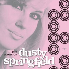 The Magic Of Dusty Springfield