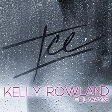 Ice mp3 Single by Kelly Rowland