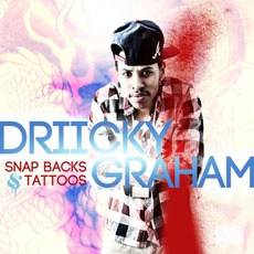 Snapbacks & Tattoos