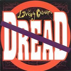 Dread mp3 Live by Living Colour