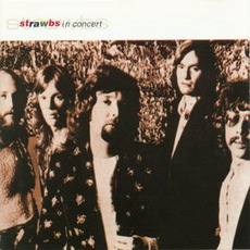 Strawbs In Concert