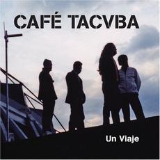 Un VIaje by Café Tacvba