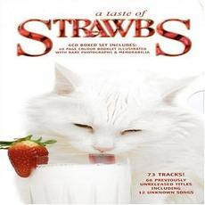 A Taste Of Strawbs