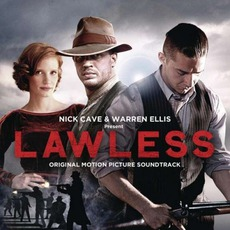 Lawless mp3 Soundtrack by Various Artists