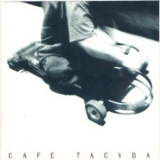 Avalancha De Éxitos by Café Tacvba