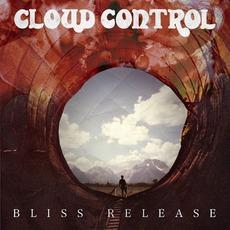 Bliss Release