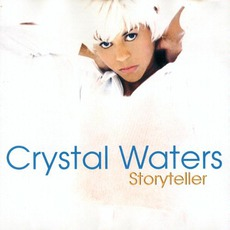 Storyteller mp3 Album by Crystal Waters
