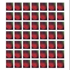 4 mp3 Album by Dungen