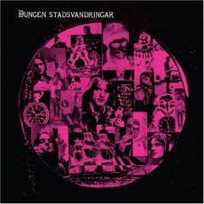 Stadsvandringar mp3 Album by Dungen