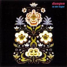 Ta Det Lugnt mp3 Album by Dungen