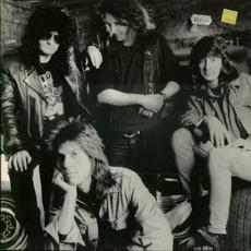 Open All Night mp3 Album by The Georgia Satellites