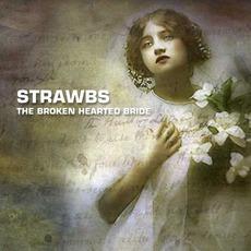 The Broken Hearted Bride