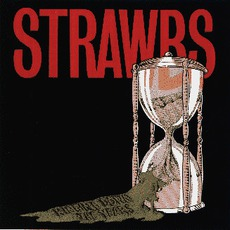 Ringing Down The Years mp3 Album by Strawbs