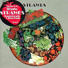 Strawbs (Remastered)