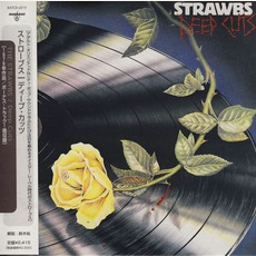 Deep Cuts (Remastered) mp3 Album by Strawbs