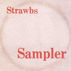 Strawberry Music Sampler No. 1