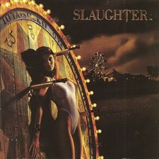 Stick It To Ya (Remastered) mp3 Album by Slaughter
