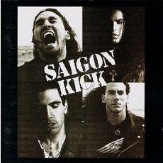 Saigon Kick