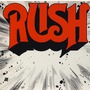 Rush (Japanese Edition)