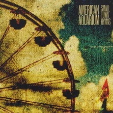 Small Town Hymns mp3 Album by American Aquarium