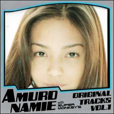 Original Tracks Vol. 1