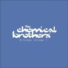 B-Sides, Volume 1