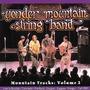 Mountain Tracks, Volume 2