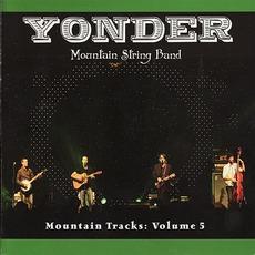 Mountain Tracks, Volume 5