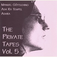The Private Tapes, Volume 5