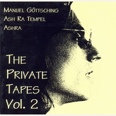 The Private Tapes, Volume 2