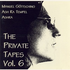 The Private Tapes, Volume 6