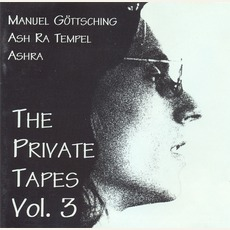 The Private Tapes, Volume 3