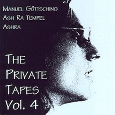 The Private Tapes, Volume 4