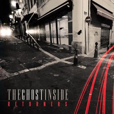 Returners mp3 Album by The Ghost Inside