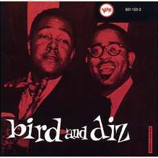 Bird And Diz (Remastered)