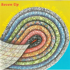 Seven Up (Re-Issue)