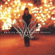 Strange Angels by Kristin Hersh