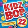 Kidz Bop 22