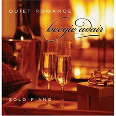 Quiet Romance mp3 Album by Beegie Adair
