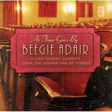 As Time Goes By mp3 Album by Beegie Adair