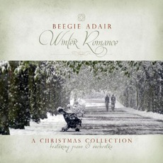Winter Romance mp3 Album by Beegie Adair